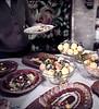 Feast, Sremski Jarak, Serbia