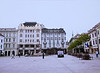 Main Square, II, Historic District, Bratislava, Slovakia