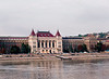 Government Ministry, Budapest, Hungary