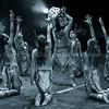 Azteca Spirit