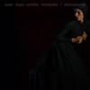 Los cinco misterios I - de Rituales / Compañía Danza Contemporánea de Rafael Carlín <br /> - Cynthia Sepúlveda, bailarina