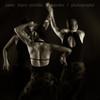 Dorsos Flamencos - Estudio de Danza Pilar Villasante