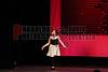 Danza Regional  Dance Competition Boca Ration    - 2016- DCEIMG-4536