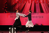 Danza Regional  Dance Competition Boca Ration    - 2016- DCEIMG-4534