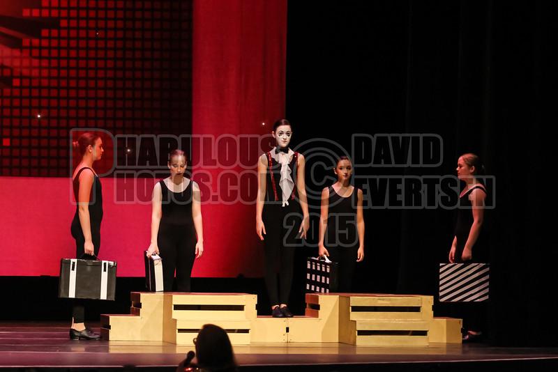 Danza Regional  Dance Competition Boca Ration    - 2016- DCEIMG-4530