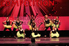 Danza Regional  Dance Competition Boca Ration    - 2016- DCEIMG-4542