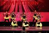 Danza Regional  Dance Competition Boca Ration    - 2016- DCEIMG-4541