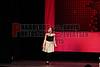 Danza Regional  Dance Competition Boca Ration    - 2016- DCEIMG-4537