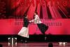 Danza Regional  Dance Competition Boca Ration    - 2016- DCEIMG-4535