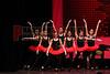 Danza Regional  Dance Competition Boca Ration    - 2016- DCEIMG-4540