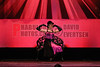 Danza Regional  Dance Competition Boca Ration    - 2016- DCEIMG-4847
