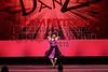Danza Regional  Dance Competition Boca Ration    - 2016- DCEIMG-4858