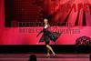 Danza Regional  Dance Competition Boca Ration    - 2016- DCEIMG-4860