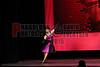 Danza Regional  Dance Competition Boca Ration    - 2016- DCEIMG-4863