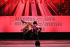 Danza Regional  Dance Competition Boca Ration    - 2016- DCEIMG-4849