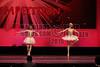 Danza Regional  Dance Competition Boca Ration    - 2016- DCEIMG-4994