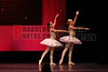 Danza Regional  Dance Competition Boca Ration    - 2016- DCEIMG-5005