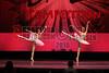 Danza Regional  Dance Competition Boca Ration    - 2016- DCEIMG-5000