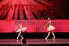 Danza Regional  Dance Competition Boca Ration    - 2016- DCEIMG-4998
