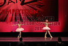 Danza Regional  Dance Competition Boca Ration    - 2016- DCEIMG-5002