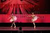 Danza Regional  Dance Competition Boca Ration    - 2016- DCEIMG-5001