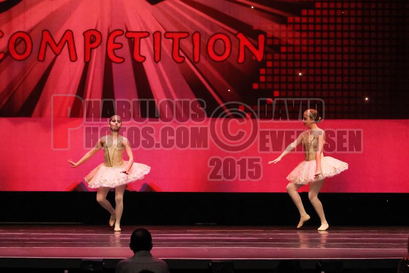 Danza Regional  Dance Competition Boca Ration    - 2016- DCEIMG-4992
