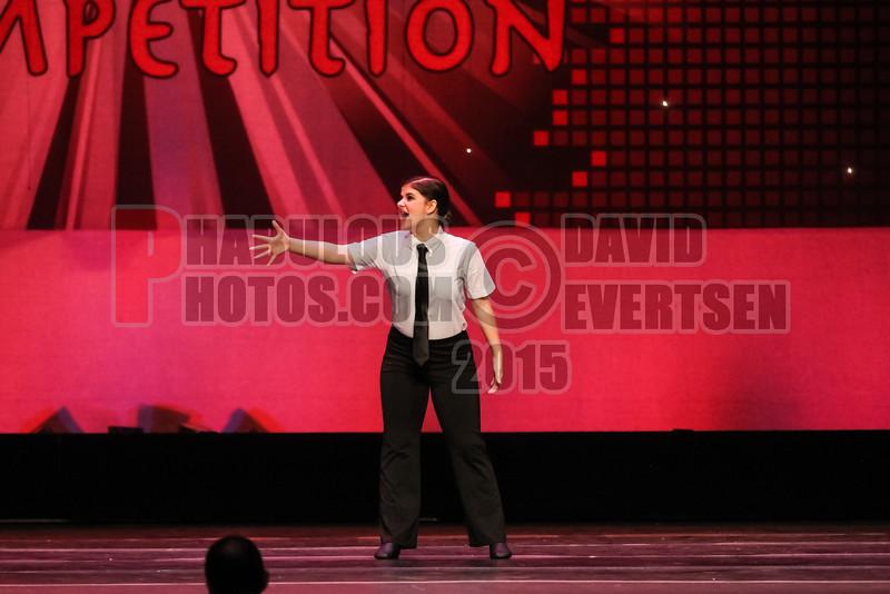Danza Regional  Dance Competition Boca Ration    - 2016- DCEIMG-5110
