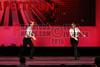 Danza Regional  Dance Competition Boca Ration    - 2016- DCEIMG-5117