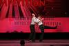 Danza Regional  Dance Competition Boca Ration    - 2016- DCEIMG-5119
