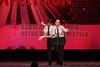 Danza Regional  Dance Competition Boca Ration    - 2016- DCEIMG-5115
