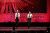 Danza Regional  Dance Competition Boca Ration    - 2016- DCEIMG-5124