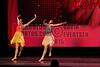 Danza Regional  Dance Competition Boca Ration    - 2016- DCEIMG-5191