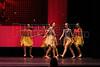 Danza Regional  Dance Competition Boca Ration    - 2016- DCEIMG-5198