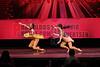 Danza Regional  Dance Competition Boca Ration    - 2016- DCEIMG-5194