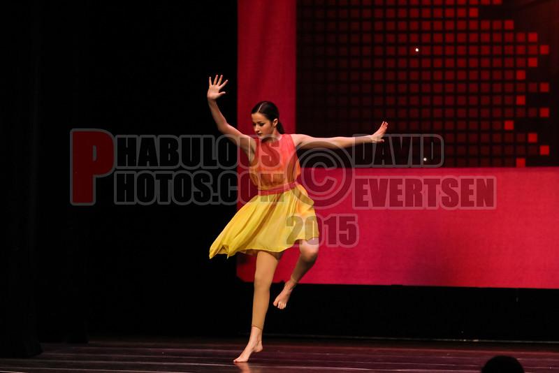Danza Regional  Dance Competition Boca Ration    - 2016- DCEIMG-5182