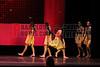 Danza Regional  Dance Competition Boca Ration    - 2016- DCEIMG-5197