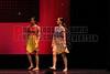 Danza Regional  Dance Competition Boca Ration    - 2016- DCEIMG-5187