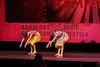 Danza Regional  Dance Competition Boca Ration    - 2016- DCEIMG-5189