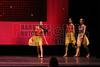 Danza Regional  Dance Competition Boca Ration    - 2016- DCEIMG-5196