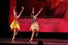 Danza Regional  Dance Competition Boca Ration    - 2016- DCEIMG-5192