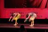 Danza Regional  Dance Competition Boca Ration    - 2016- DCEIMG-5188