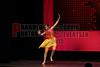 Danza Regional  Dance Competition Boca Ration    - 2016- DCEIMG-5183
