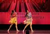 Danza Regional  Dance Competition Boca Ration    - 2016- DCEIMG-5190