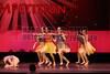 Danza Regional  Dance Competition Boca Ration    - 2016- DCEIMG-5199