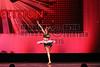 Danza Regional  Dance Competition Boca Ration    - 2016- DCEIMG-6323