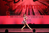 Danza Regional  Dance Competition Boca Ration    - 2016- DCEIMG-6330
