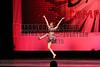 Danza Regional  Dance Competition Boca Ration    - 2016- DCEIMG-6326