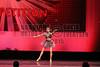 Danza Regional  Dance Competition Boca Ration    - 2016- DCEIMG-6322