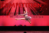 Danza Regional  Dance Competition Boca Ration    - 2016- DCEIMG-6324