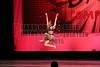 Danza Regional  Dance Competition Boca Ration    - 2016- DCEIMG-6327